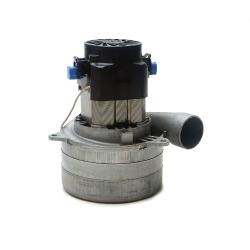 Tangential-Motor für 5700