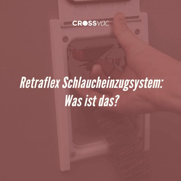retraflex-schlaucheinzugsystem-was-ist-dasiv2M3h4j5585s