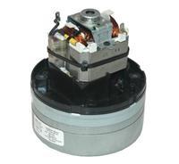 Motor für Zentralstaubsauger 2750