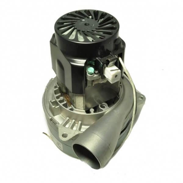 Motor für Silent Line Metallic CVT2700A