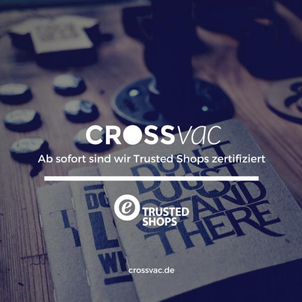 zentralstaubsauger-trusted-shops